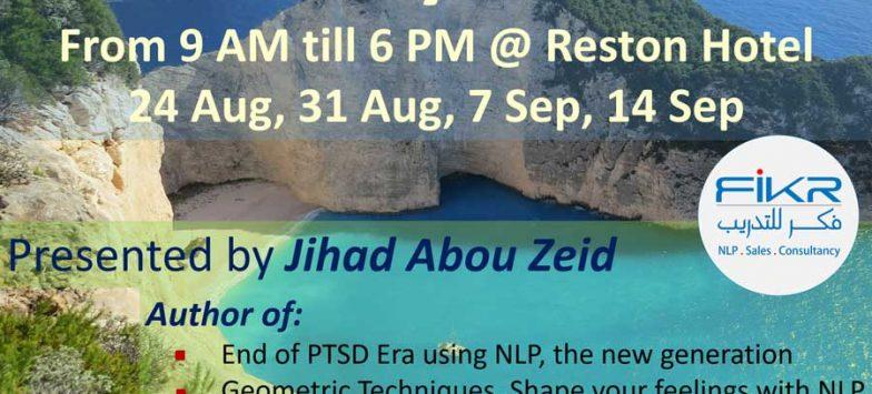 nlp-and-sale-training-Lebanon-by-jihad-abou-zeid-3